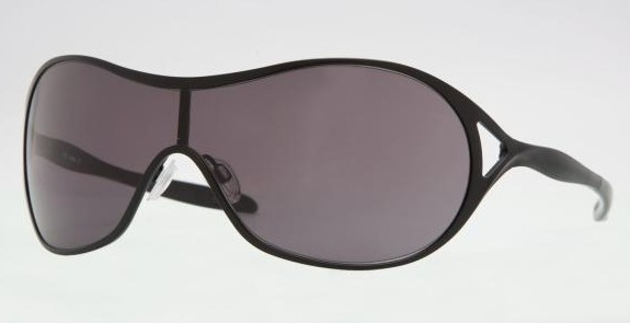 OAKLEY-OO 4039 DECEPTION