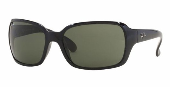 RAY BAN RB 4068 HIGHSTREET