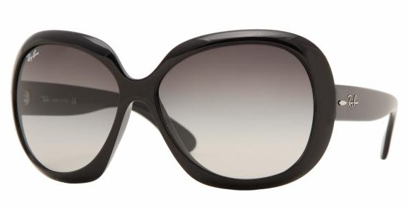 RAY BAN RB 4098 JACKIE OHH II