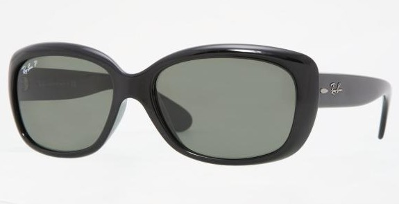 RAY BAN RB 4101 JACKIE OHH