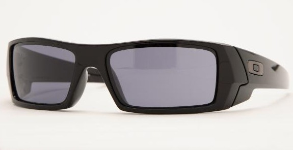 OAKLEY SUNGLASSES OO9014