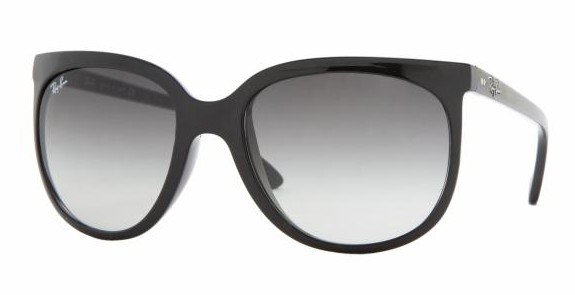 RAY BAN RB 4126 CATS 1000