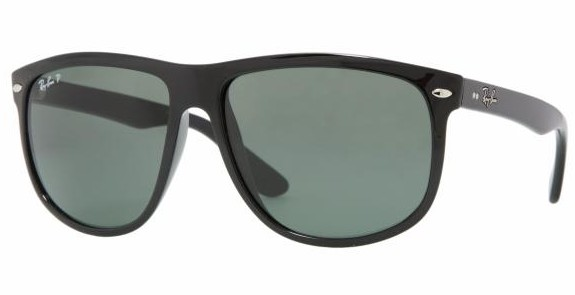 RAY BAN RB 4147 HIGHSTREET