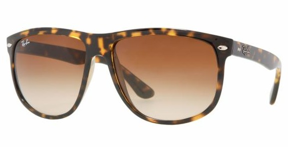 RAY BAN HS : RB 4147 HIGHSTREET