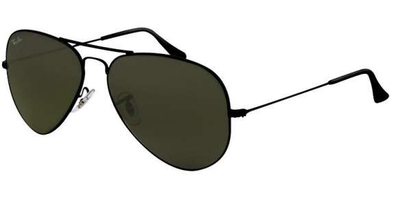 RAY BAN / RB 3025 AVIATOR L2823