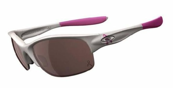 OAKLEY-OO 9086 COMMIT SQ