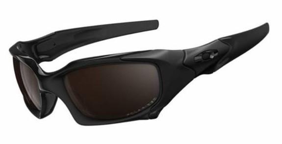 lunette de sport oakley