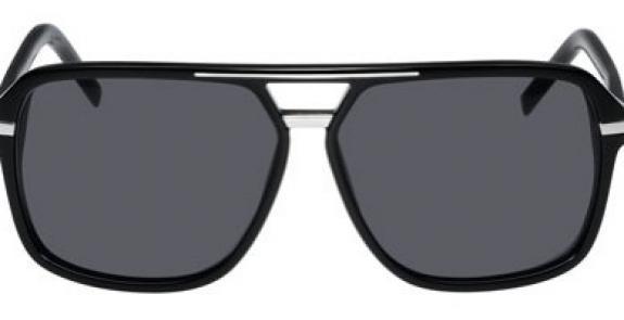 lunettes de soleil homme dior. Black Bedroom Furniture Sets. Home Design Ideas
