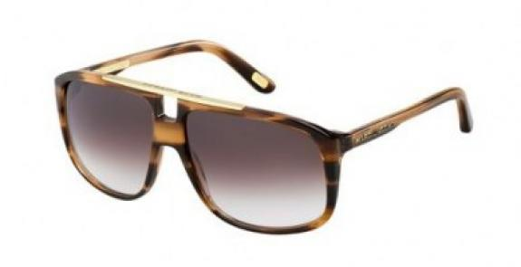 MARC JACOBS MJ 252/S