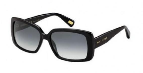 MARC JACOBS-MJ 304/S