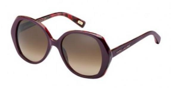 MARC JACOBS-MJ 310/N/S