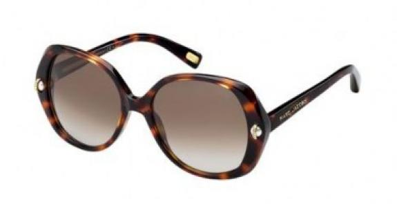MARC JACOBS-MJ 310/S