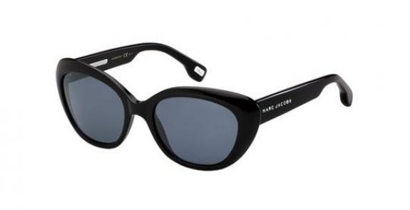 Marc Jacobs Mj 319/s Hif (nr)