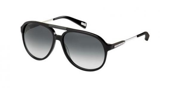 Bucket Lunettes Brigade Marc Jacobs HommeLouisiana Solaires wP0nkX8NO