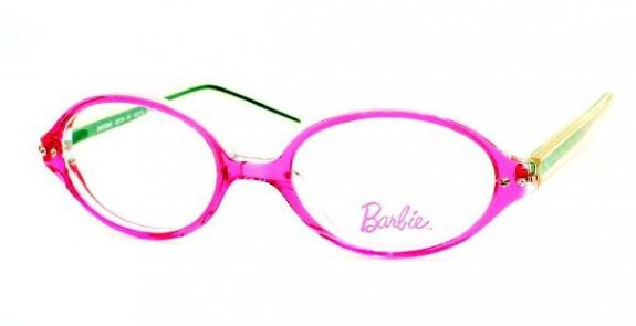 BARBIE BE 116