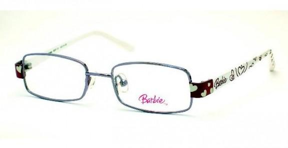 BARBIE-BE 97