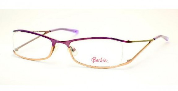 BARBIE-BE /91