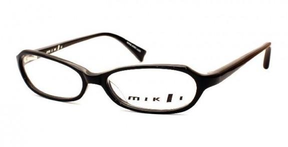 ALAIN MIKLI-M 0223