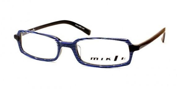 ALAIN MIKLI-M 0414