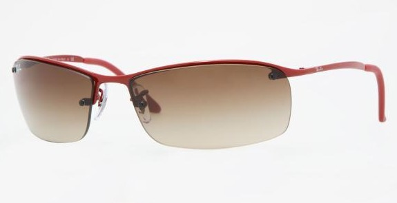 Ray Lunettes Rb 03113 Bar Soleil 3183 Ban De Top xBeCod