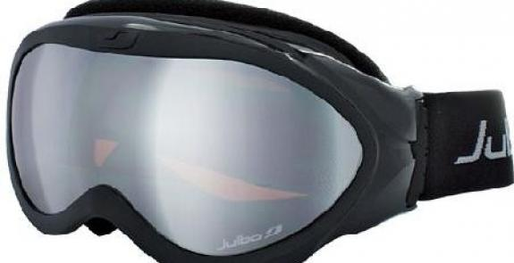 Julbo Apollo J 713 12 14 0