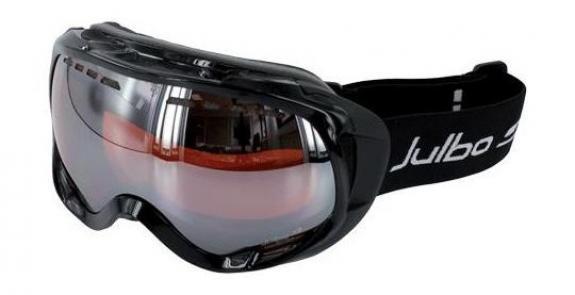 JULBO-JUPITER J 707