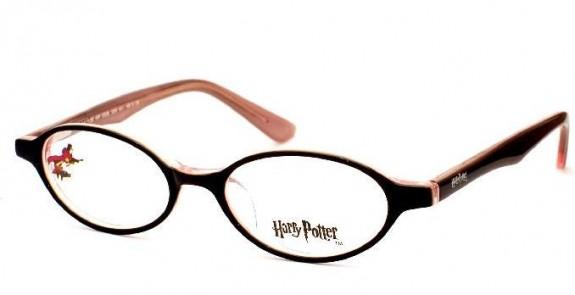 HARRY POTTER HP 3539
