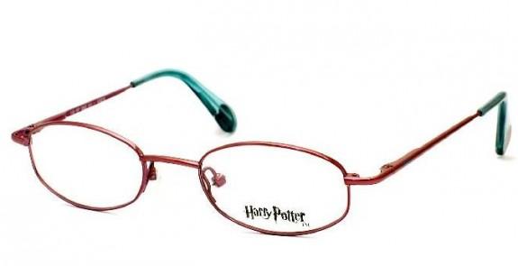 HARRY POTTER HP 3563