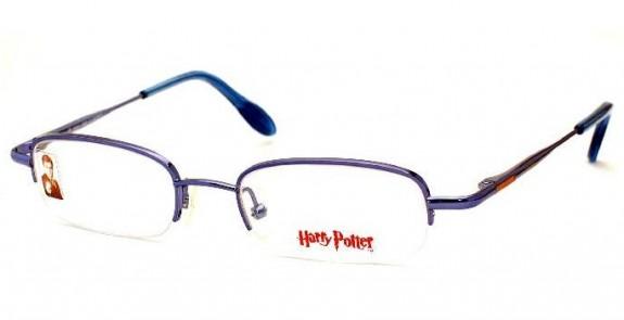 HARRY POTTER HP 3561