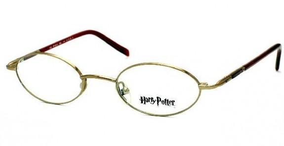 HARRY POTTER HP 3512