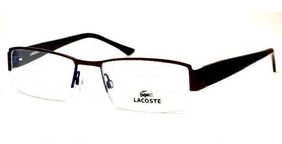 LACOSTE-7737