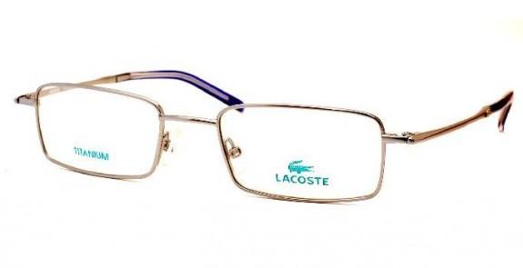 Lunettes de vue LACOSTE 9410.1 02
