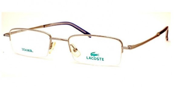 LACOSTE-9410.2