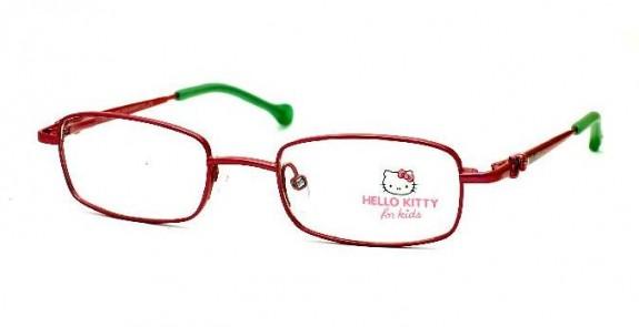 HELLO KITTY-HK KM07