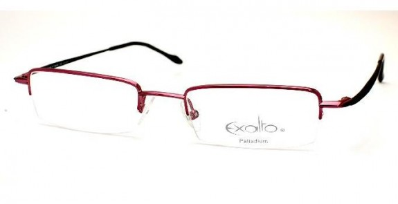 EXALTO-IN 4003