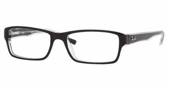 RAY BAN RB 5169 HIGHSTREET
