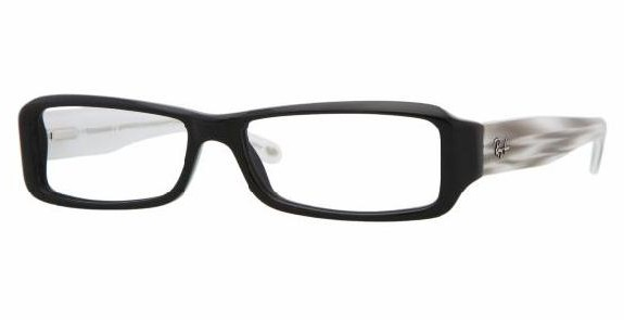 Ray Ban Rb 5185 2433 schEeD7