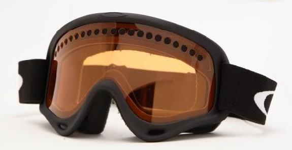 Oakley Oo 7014 Xs O-Frame 57-428 Sij06o5kn