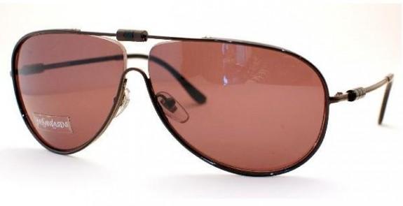 lunettes de soleil yves saint laurent classic 11 surf 005. Black Bedroom Furniture Sets. Home Design Ideas