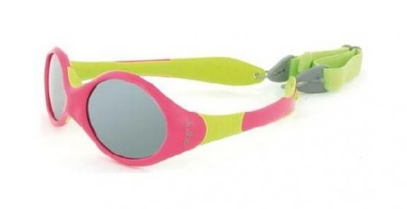 JULBO LOOPING 1 189