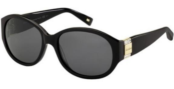 lunettes de soleil chopard sch 749 0530. Black Bedroom Furniture Sets. Home Design Ideas
