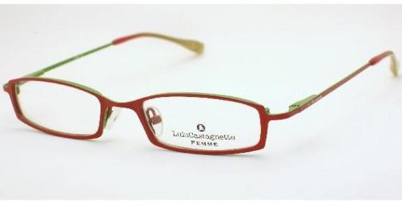 LULU CASTAGNETTE LCM04