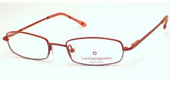 LULU CASTAGNETTE LM10
