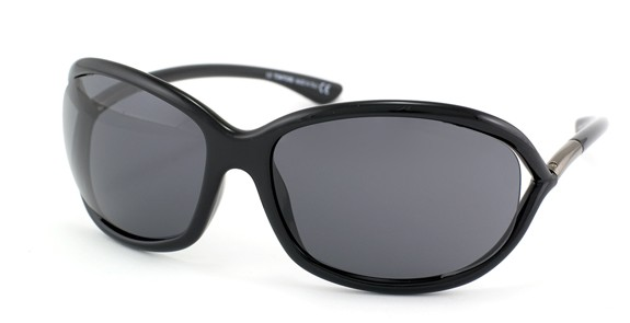 TOM FORD TF 0008 JENNIFER