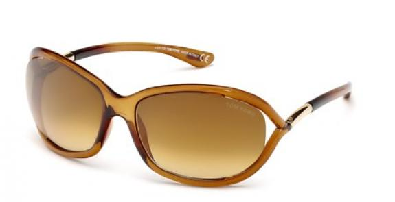 TOM FORD-TF 0008 JENNIFER
