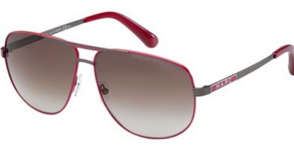 MARC JACOBS MMJ 131/S
