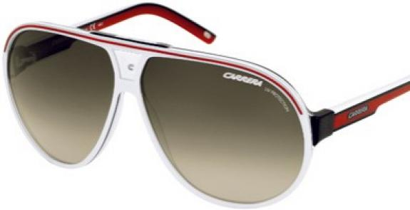 lunettes de soleil carrera grand prix  to cc homme femme