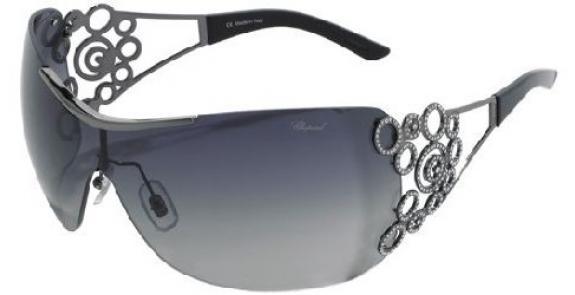 9187516b53e5f Lunette de soleil chopard pour homme - sp-lunettes.fr