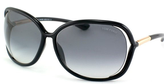 TOM FORD-TF 0076 RAQUEL