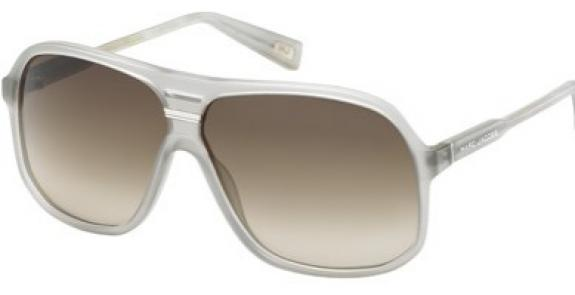 MARC JACOBS MJ 344/S